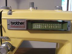 MORSE DELUXE 200 SEWING MACHINE SEWS HEAVY MATERIAL THIS MACHINE ...