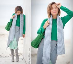 color-block-fall-outfit-inspiration-on-fashion-blog-galant-girl