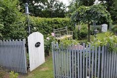 Claus_20100709_095148 Outdoor Structures, Gardens, Garden Deco