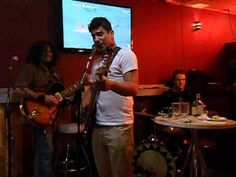 ▶ Poizé Trio - Cover Yellow (Coldplay) - YouTube