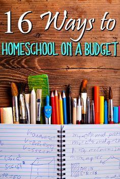 Mejores 44277 imágenes de Homeschool 101 en Pinterest | Educación en ...