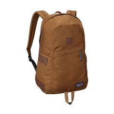 e1580cef62 Patagonia Ironwood Pack 20L - Bear Brown BRBN Patagonia Bags