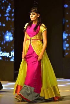 Cape Jacket, Anarkali, Stitching, Sari, Clothes For Women, Clothing, Jackets, Dresses, Style