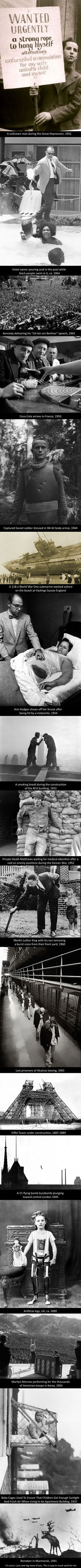 Old snaps you have to see. Part 7 http://ibeebz.com