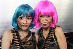 2014渋谷ハロウィン仮装コスプレ画像16b