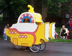 27 best Golf cart ideas images on Pinterest | Rolling carts, Custom Golf Cart Decorated Thomas The Train on thomas the train wheel, thomas the train parts, thomas the train car, thomas the train skateboard, thomas the train ambulance, thomas the train electric scooter, thomas the train jeep, thomas the train submarine, thomas the train tractor, thomas the train computer, thomas the train 4 wheeler, thomas the train construction, under the sea golf cart, thomas the train wheelchair, thomas the train eagle, thomas the train lawn mower, thomas the train quad, thomas the train dodge, thomas the train sweeper, thomas the train forklift,