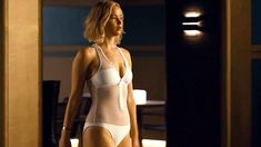 Le Style Jennifer Lawrence, Jennifer Lawrence Bikini, Jennifer Lawrence Movies, Jenifer Aniston, Chris Pratt, Passengers Film, Jenifer Lawrance, Film 2016, Actrices Hollywood