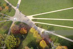 Tuinbank Hyde Park.2019 的 741 张 Park 图板中的最佳图片 主题 Landscape Architecture