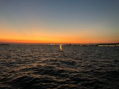 Love Actually, Thessaloniki, Celestial, Sunset, Outdoor, Sunsets, Outdoors, Outdoor Games, The Great Outdoors