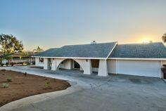 16375 Holcomb Way, Riverside, CA 92504 4 beds 2 baths 1,963 sqft