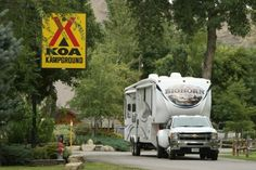 10 Easy Steps to Keep Your RV Ready for the Next Trip | The Greater Outdoors
