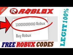 Hack Roblox Discord Get Robuxinfo - Legit Ade Roblox Codes Vbuxgeneratorinfo