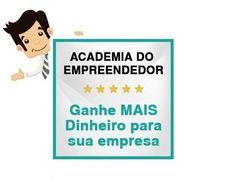 O Curso Online Academia do Empreendedor, com Paola Tucunduva, vai ajudar você empreendedor de pequena e média empresa a ganhar muito mais dinheiro!