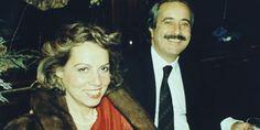 23 maggio 1992 Giovanni Falcone viene assassinato da ''Cosa nostra''