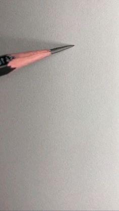 Art Drawings Beautiful, Art Drawings For Kids, Art Drawings Sketches Simple, Pencil Art Drawings, 3d Art Drawing, Art Painting Gallery, Diy Canvas Art, Art Tutorials, Hacks