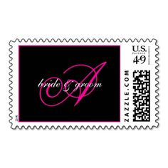 >>>Cheap Price Guarantee          PixDezines monograms.DIY colors Postage Stamps           PixDezines monograms.DIY colors Postage Stamps today price drop and special promotion. Get The best buyHow to          PixDezines monograms.DIY colors Postage Stamps Review from Associated Store with ...Cleck Hot Deals >>> http://www.zazzle.com/pixdezines_monograms_diy_colors_postage_stamps-172809313588447847?rf=238627982471231924&zbar=1&tc=terrest