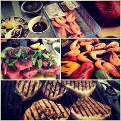Barbecue# #Do You Need To Lose Weight Fast?  Want To Konw Which Diet Plan To Use? Go Find Out   =>  http://www.thedietsolution.co/?hop=mmmakeing