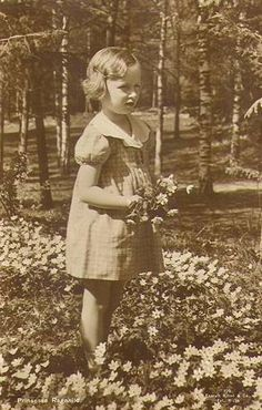 Prinzessin Ragnhild von Norwegen, Princess of Norway   Flickr - Photo Sharing!