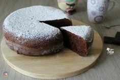 torta ciocco evidenza 2