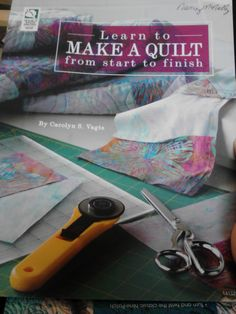 One Stitch at a Time: It is Thursday...and....Book Review!!