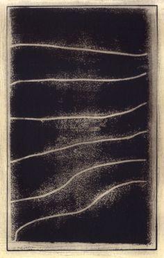 Gábor Kerekes, Lines