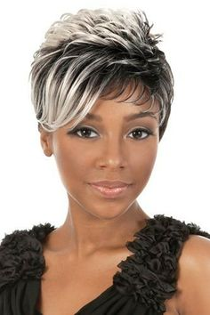 Motown Tress Wig Aqua On Sale - Apexhairs.com