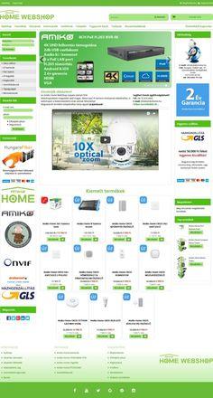 8f16cab3f3 A(z) Webáruház készítés nevű tábla 30 legjobb képe