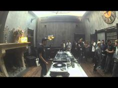 ▶ Elias Mazian Boiler Room DJ Set at ADE - YouTube