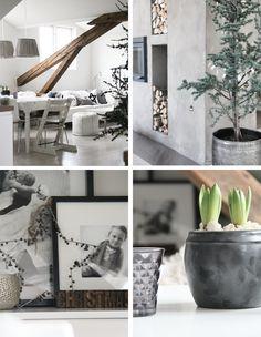 pretty shades of grey