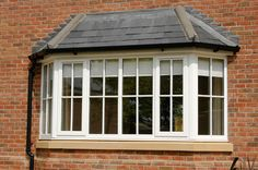upvc windows sheffield https://upvcfabricatorsindelhi.wordpress.com/ https://stainlesssteelfabricatorsindelhi.wordpress.com/
