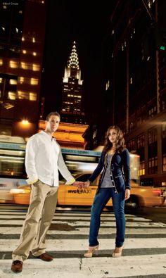 """Image © Jason Groupp, February 2011Professional Photographer magazine, """"Engagement Section"""", www.ppmag.com/digital"""