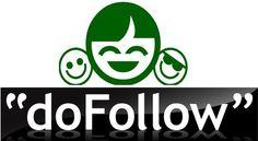 Do follow links for SEO