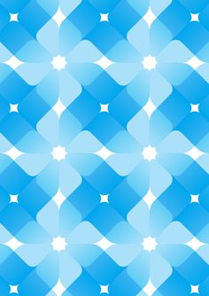 Jason Stancombe → pattern for GREP Brand
