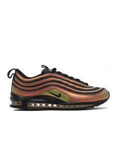 76c69858d2 Nike men's Run Fast running shoes are lightweight and feature  super-responsive and spring back fast. Animadversion · air-max97
