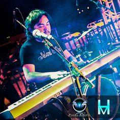 Canal Oficial de Haldo Moraes para compartilhar com seu publico tudo sobre seu trabalho de produção musical e do ministério do levita ADORADOR