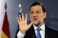 Rajoy Denounces EU Terror Ruling   Tumbit News Story