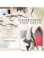 great book to get you started with Faithbooking!- Courtney Walsh