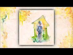 Brother, Youtube, Music, Painting, Art, Musica, Art Background, Musik, Painting Art