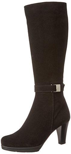 419fbed1ce3a La Canadienne Women s Merin Bootie Review Shoes Heels Pumps