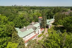Real Estate agents in Oakville Ontario Oakville Ontario, Waterfront Property, Real Estate, Homes, Mansions, House Styles, Home Decor, Houses, Mansion Houses