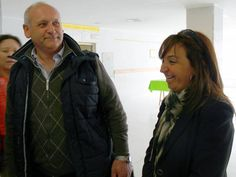 #Salud anunció: estímulo para las fiestas, pago de guardias y horas extras - Bariloche 2000: Bariloche 2000 Salud anunció: estímulo para…