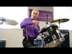 Gordon Bryan -  Make Your Own Kind Of Music!