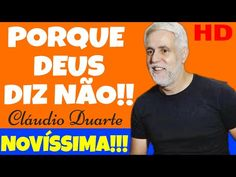 Claudio Duarte, Youtube, Tattoos, Dios, Messages, Pastor, Youtubers, Youtube Movies