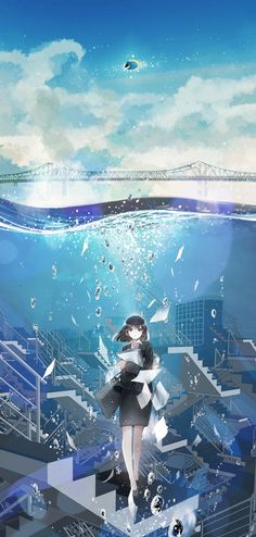自分に嘘をつくのはもうやめたんだ   ■ 01月07日発売、夏代孝明さん『フィルライト』アルバム収録曲 「フィルライトメッセージ(曲/詞・夏代孝明さん)」MV動画を担当させて頂きました。