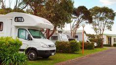 Top 5 Caravan Parks in Victoria - Xtend Outdoors Caravan Parks, Best Caravan, Forest Glen, Victoria Australia, Recreational Vehicles, Top, Outdoor, Outdoors, Camper