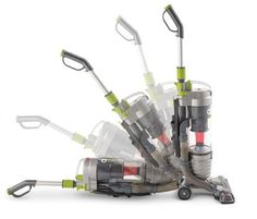 Shop Hoover WindTunnel Air HEPA Bagless Upright Vacuum Silver/Green at Best Buy. Best Cheap Vacuum Cleaner, Best Upright Vacuum, Best Vacuum, Vacum Cleaner, Hoover Windtunnel, Vacuum Reviews, Hepa Filter, Good And Cheap