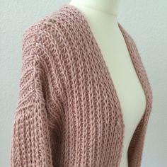 Die 16 besten Bilder von Stricken   Needlepoint, Crochet
