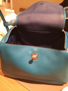 hermes bag kelly - DSC09912 | Hermes Lindy | Pinterest | Hermes Lindy, Hermes and Blog