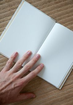 handmade journal // hard bound journal // vintage by ericmbaral, $23.00