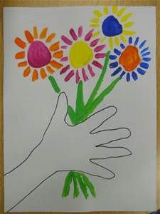 Picasso Paintings Flowers - Bing Images